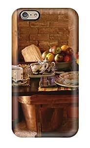 New Arrival Premium 6 Case Cover For Iphone (interior Design )
