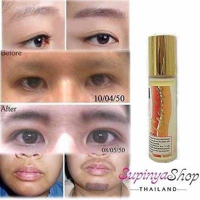 dada2962012 Amazon.com: 1 Unit X Genive Lash Natural Growth Stimulator Serum Eyelash Eyebrow  Grow Longer Thicker.: Sports & Outdoors