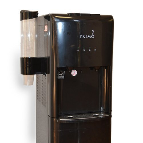 Primo Water Dispenser Holder Accessory product image