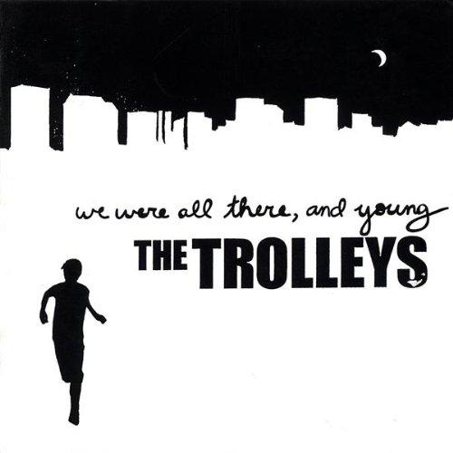 Brooklyn Trolley - Brooklyn Part I