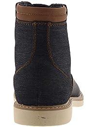 Men's Casual Windham Denim Boot