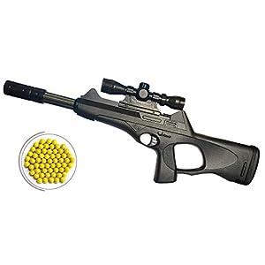 IndusBay® PUBG Toy Gun with...