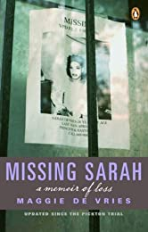Missing Sarah: A Vancouver Woman Remembers Her Vanished Sister
