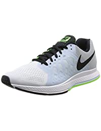 Nike Men's Zoom Pegasus 31 Running Shoe