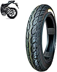 Electric Scooter Adult, 16X3.0 Non-Slip Tire, Thick Wear-Resistant, Comfortable Low Resistance, Suitable for E