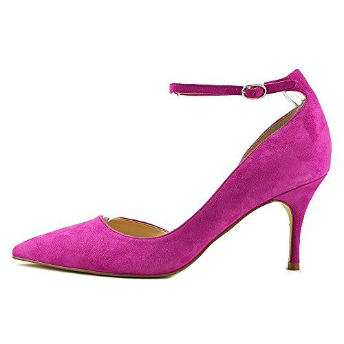 Ivanka Trump Women's Brita Pump Pink outlet official site buy cheap official site IenJ5rIJ