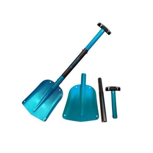 Lifeline Aluminum Sport Utility Shovel