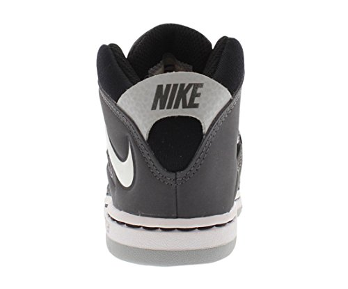 HT Justified Womens Nike Silver White Nike Womens Possession EXwqdxS1I