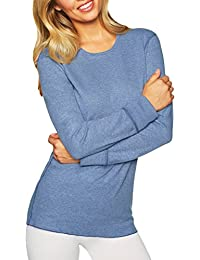 Amazon.com: Next Level Apparel - Tops / Thermal Underwear ...