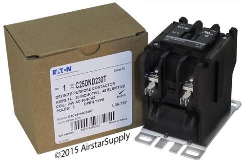 Outdoor Lighting Contactors in US - 4