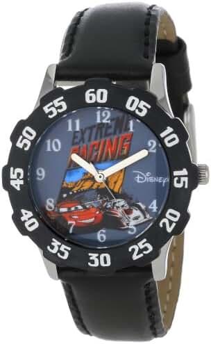 Disney Kids' W001011