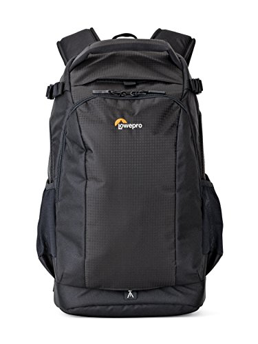 Lowepro Flipside 300 AW II Camera Bag. Lowepro Camera Backpack for Compact DSLR and Mirrorless Cameras + Lenses. by Lowepro