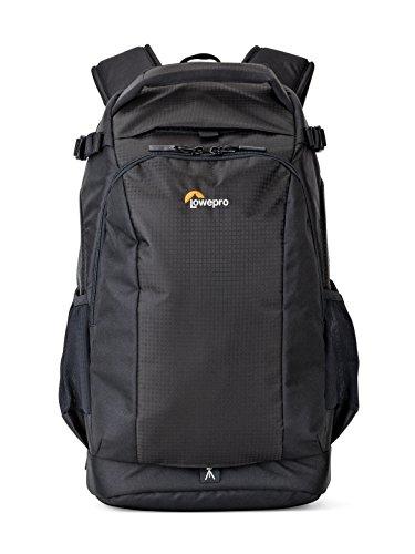Lowepro Flipside 300 AW II Camera Bag. Lowepro Camera Backpa