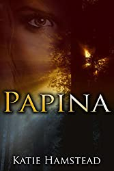 Papina (Bearville County)