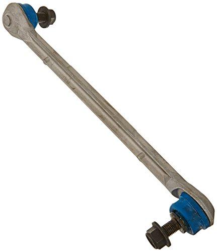Mevotech Front Sway Bar (Mevotech MS108107 Suspension Sway Bar Link Kit)