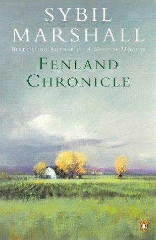 Fenland Chronicle