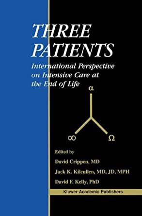 Quality of Life & Patient Care