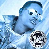 Luther Vandross: Greatest Hits 1981-1995