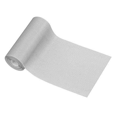 Nylon Fabric Repair Tape 2.4