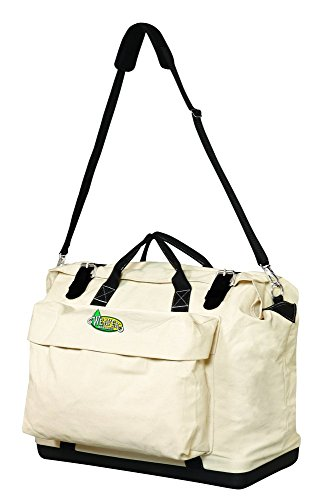Weaver Arborist Doctor Style Canvas Tool Bag ()