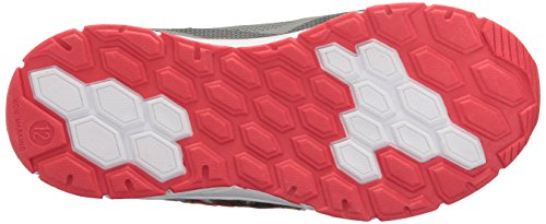 Pictures of Nickelodeon Paw Patrol Boys Sneakers Double Velcro 7