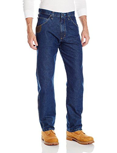Cool Relaxed Jeans - 7