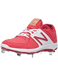 Mens L3000v3 Metal Baseball Shoe · New Balance