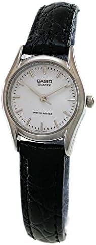 Casio Women s Dress Watch LTP1094E7A