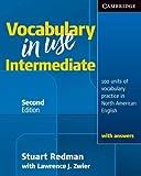 Vocabulary in Use Intermediate Student%2