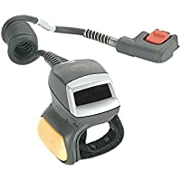 Motorola RS419 Wearable Barcode Scanner - RS419-HP2000FSR / 1D Laser