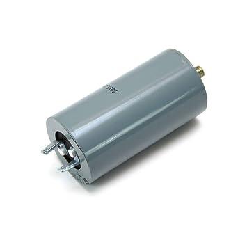 Craftsman e100248 Compresor De Aire Start Capacitor: Amazon.es: Bricolaje y herramientas