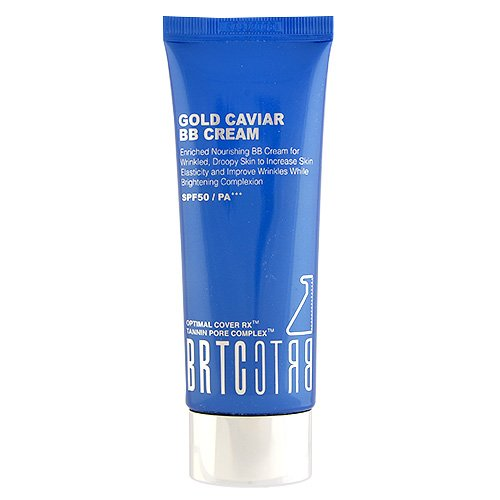 BRTC Perfect Protect System Caviar product image