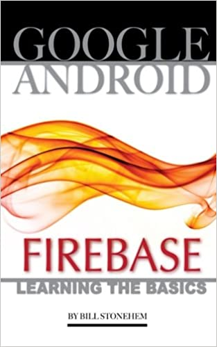Google Android Firebase