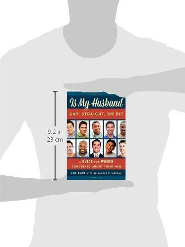 Gay Husbands Stamps