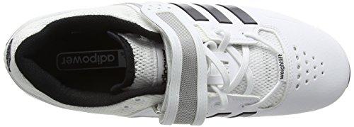 Adidas Adipower sports Multi Int Adipower Adidas rq6ZYr