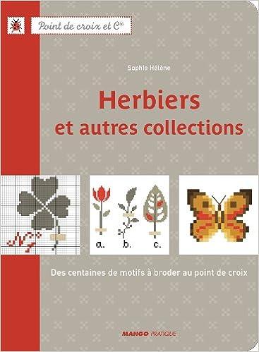 Livres gratuits Herbier et autres collections pdf