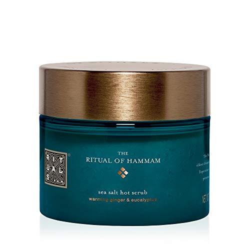 RITUALS The Rituals of Hammam Body Scrub, 15.8 Oz