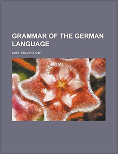 Free stock photo of book, german, language.