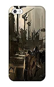 Mary P. Sanders's Shop Best star wars r d Star Wars Pop Culture Cute iPhone 5/5s cases