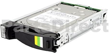 BF1469A524 HP 146-GB U320 SCSI HP 15K Renewed