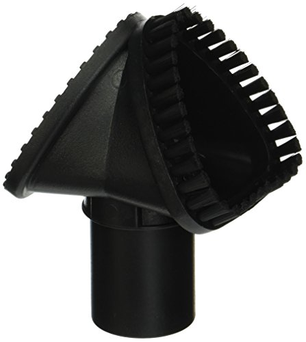 Bissell OEM Brush & Upholstery Combo Tool # (Dust Brush Combo Tool)