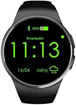 Reloj Inteligente Smartwatch Bluetooth Reloj Deportivo,Contador de ...