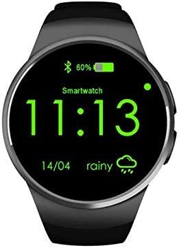 Reloj Inteligente Smartwatch Bluetooth Reloj Deportivo ...