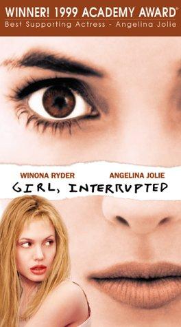 Angelina Jolie Girl Interrupted Costumes - Girl, Interrupted