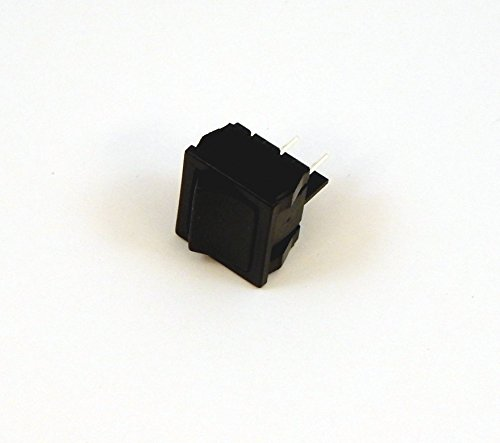 - PE050048 Genuine Viking OEM FAN/LIGHT SWITCH