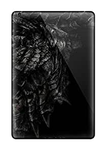 Sung Jo Hartsock's Shop New Style Fashion Case Cover For Ipad Mini 3(skyrim)