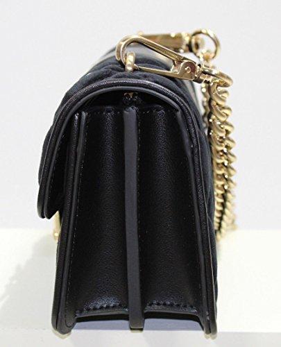PINKO BAG mini love velvet 1 1P212G-Y3YDZ99