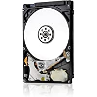 Hgst Travelstar 7K1000 Hts721010a9e630 1 Tb 2.5 Internal Hard Drive . Sata . 7200 Rpm . 32 Mb Buffer Product Type: Storage Drives/Hard Drives/Solid State Drives