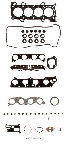 04 honda accord head gasket set - 8