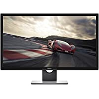 Dell 4K S2817Q 28' Screen LCD Monitor